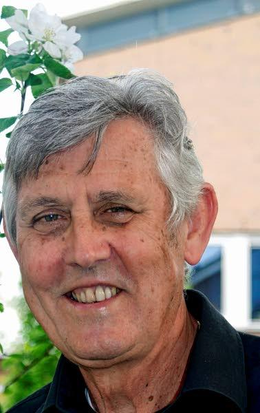 Jan Duijnhouwer