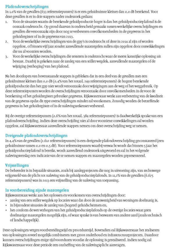 nalevingsverslag GPP 2014 page 2