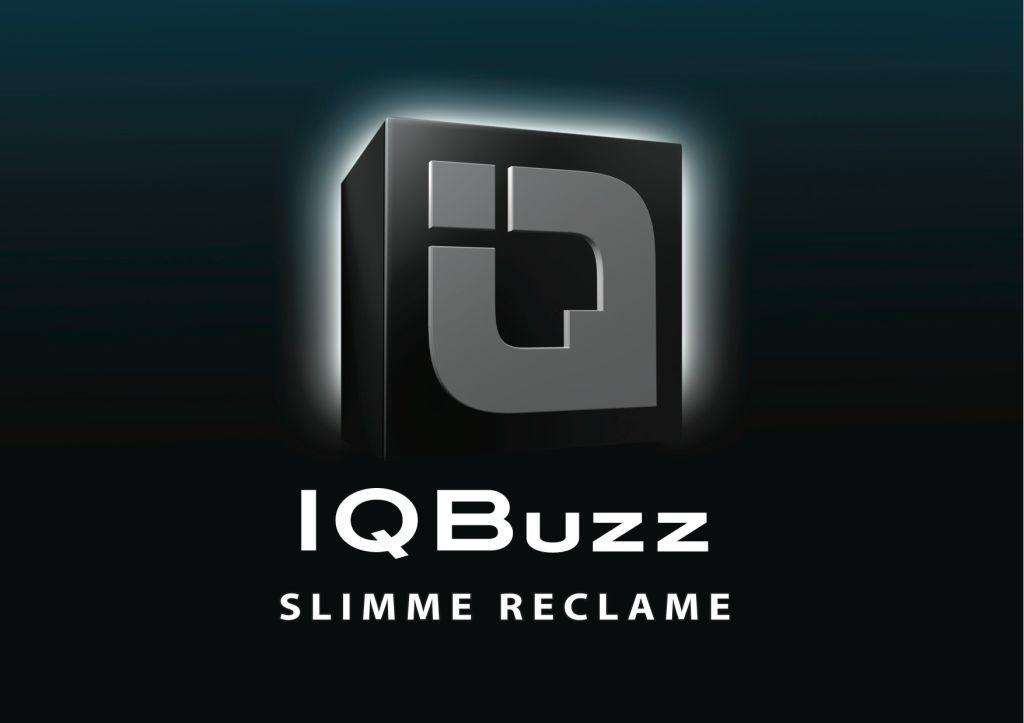 IQ Buzz