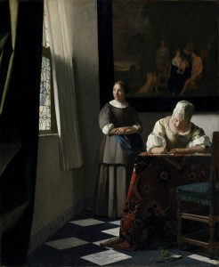lady_writing_a_letter