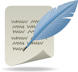letterwriting_icon